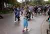 Disneyland 2016-5154