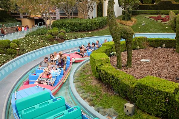 Disneyland 2016-5092