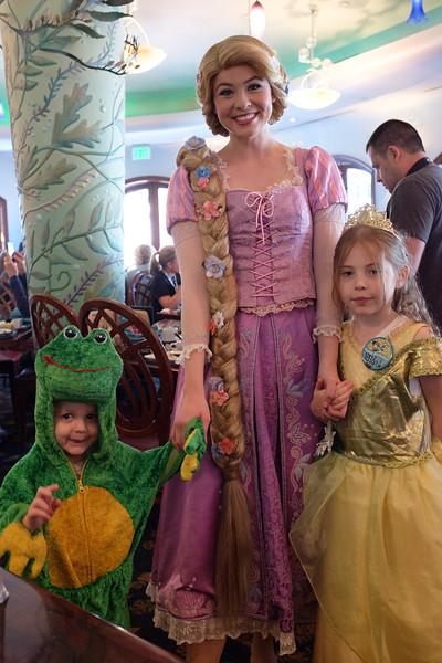 Disneyland 2016-5421