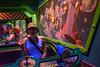 Disneyland 2016-4997