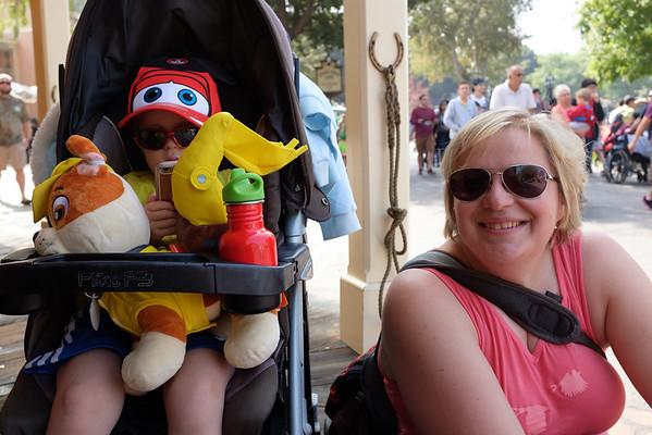 Disneyland 2016-5309