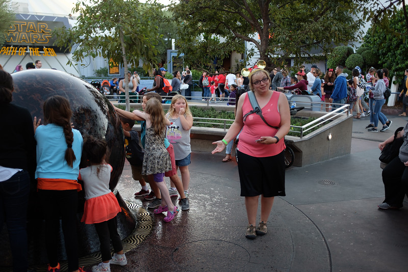 Disneyland 2016-5202