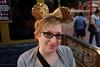 Disneyland 2016-5070