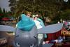 Disneyland 2016-5077
