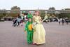 Disneyland 2016-5376