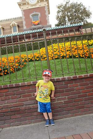 Disneyland 2016-5304