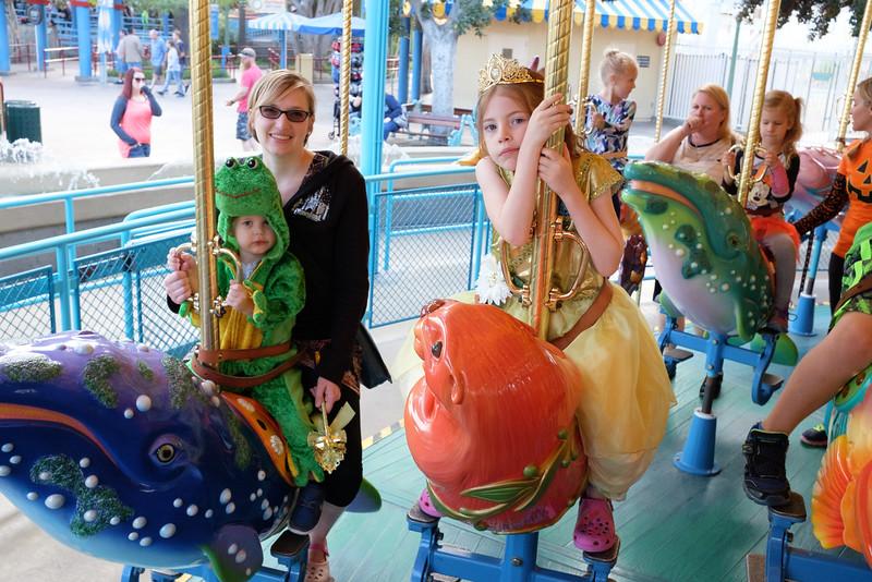Disneyland 2016-5384