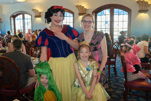 Disneyland 2016-5436