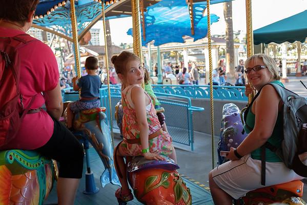 Disneyland 2016-5020