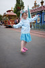 Disneyland 2016-5110