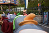 Disneyland 2016-5081