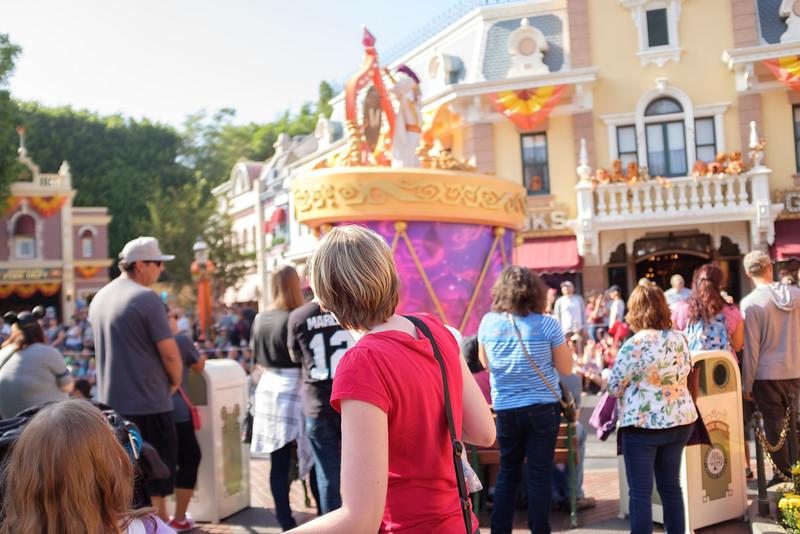 Disneyland 2016-5326