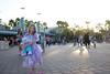 Disneyland 2016-5341