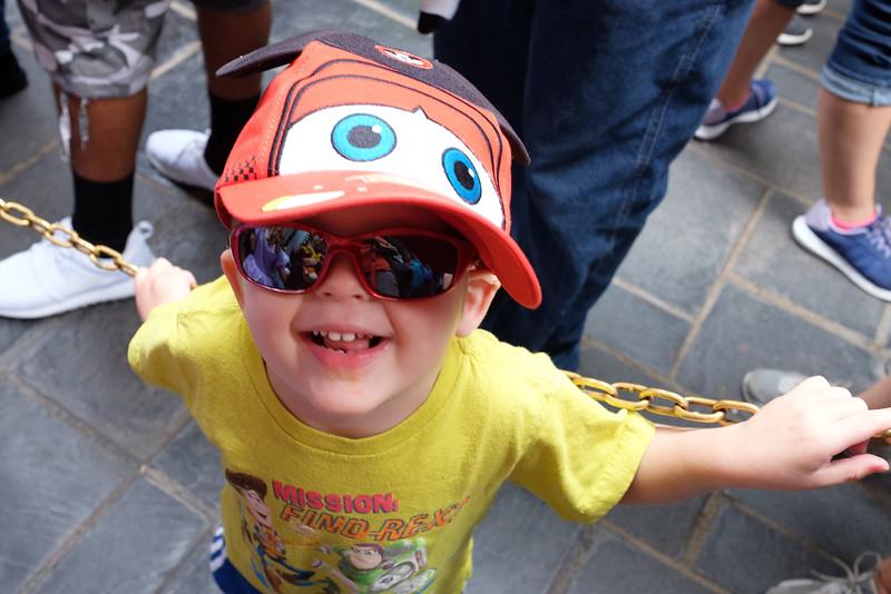 Disneyland 2016-5308