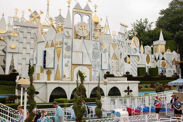Disneyland 2016-5103
