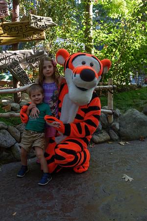 Disneyland 2016-5506