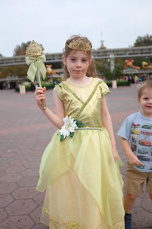 Disneyland 2016-5361