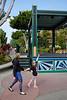 Disneyland 2016-5223