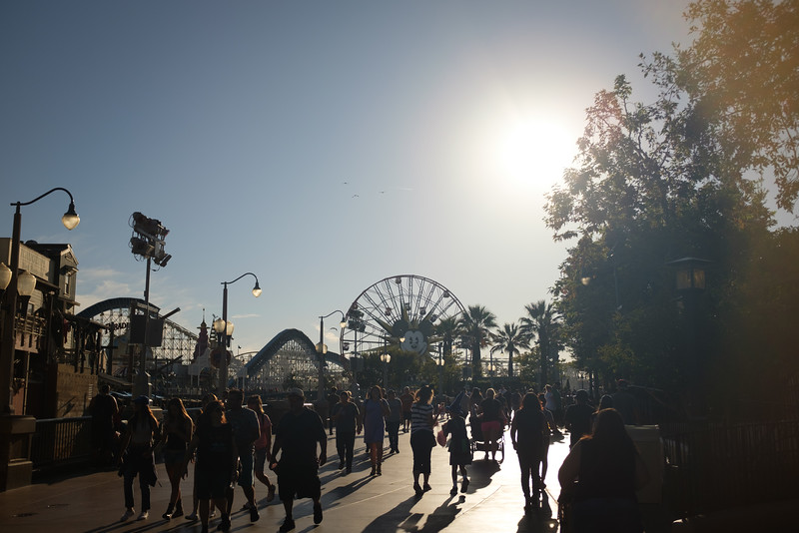 Disneyland 2016-5018