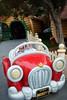 Disneyland 2016-5125