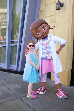 Disneyland 2016-5290