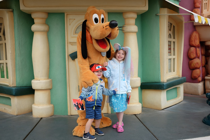 Disneyland 2016-5120
