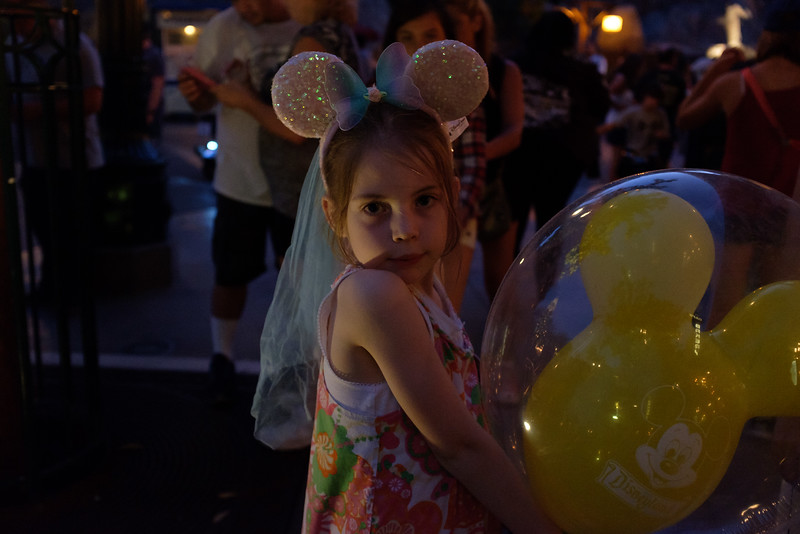 Disneyland 2016-5067