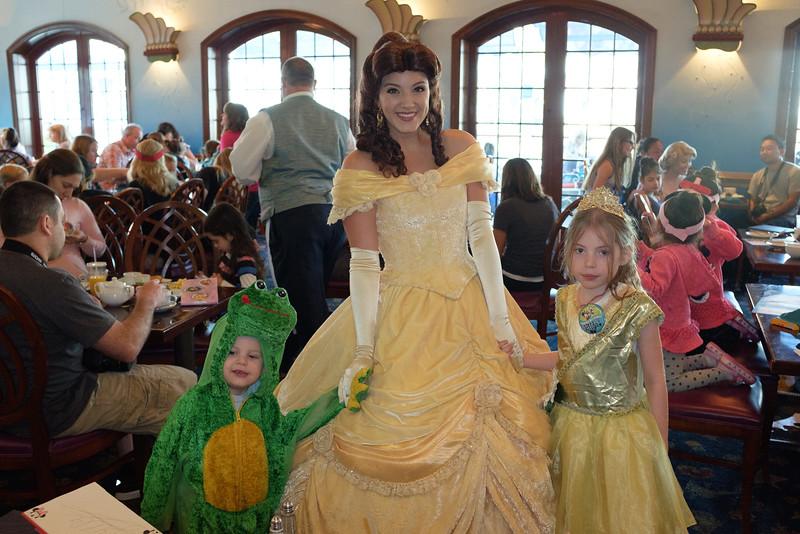 Disneyland 2016-5444