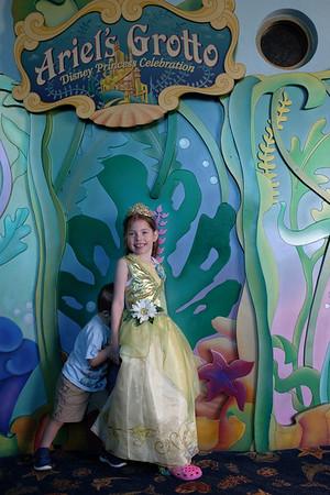 Disneyland 2016-5462