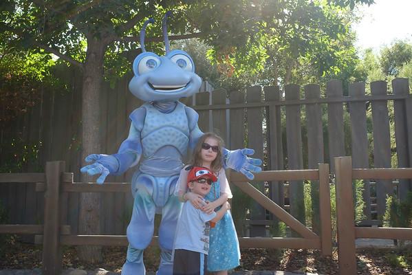 Disneyland 2016-5172