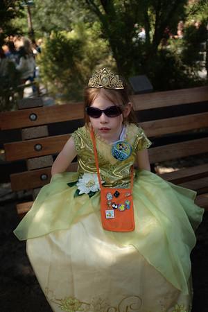 Disneyland 2016-5479