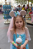 Disneyland 2016-5143