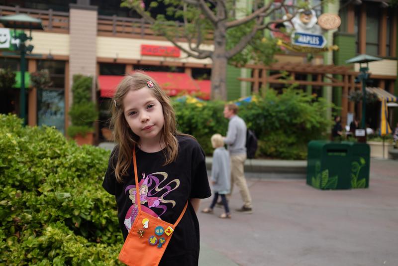 Disneyland 2016-5204