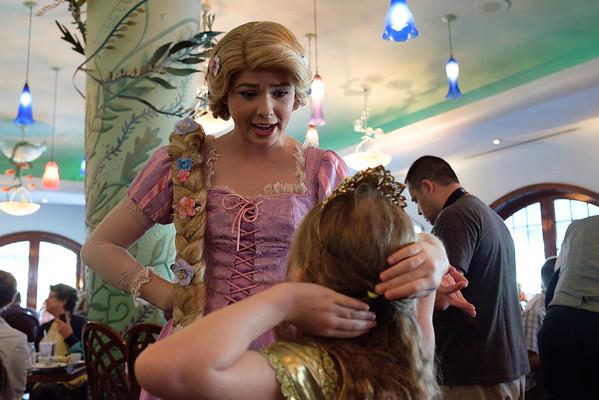 Disneyland 2016-5420