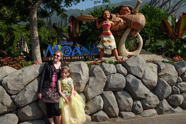Disneyland 2016-5475