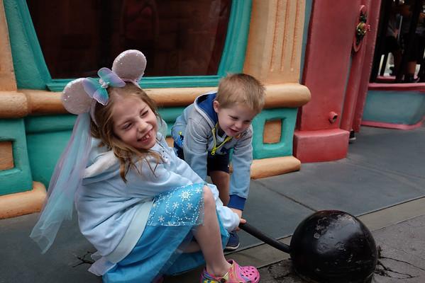 Disneyland 2016-5140