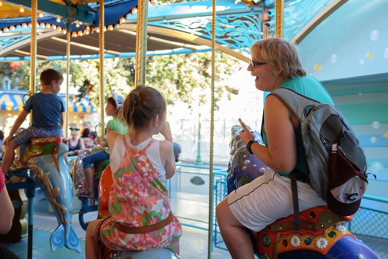 Disneyland 2016-5036