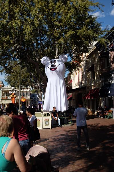 Disneyland 2016-4993