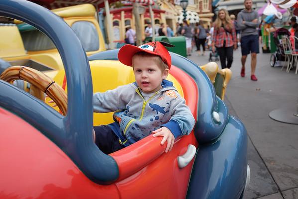 Disneyland 2016-5129
