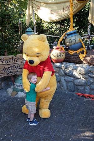 Disneyland 2016-5521