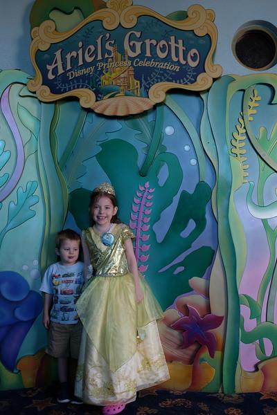 Disneyland 2016-5457