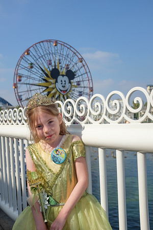 Disneyland 2016-5467
