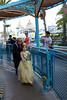 Disneyland 2016-5389