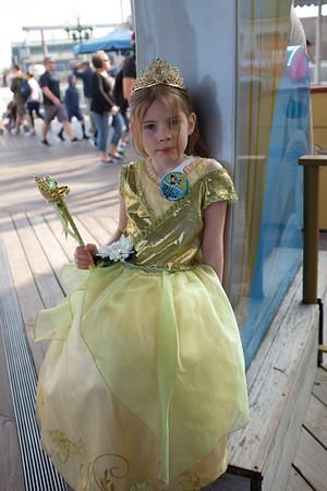 Disneyland 2016-5395