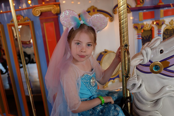 Disneyland 2016-5072