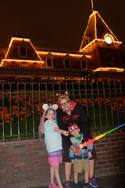 Disneyland 2016-5534