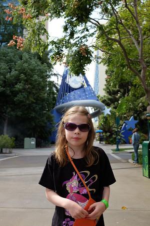 Disneyland 2016-5218