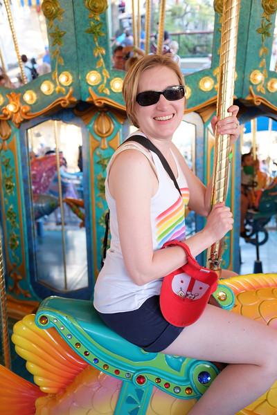 Disneyland 2016-5023