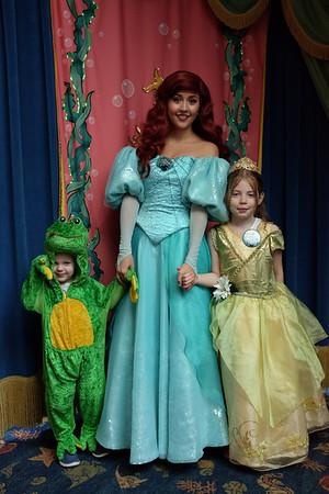 Disneyland 2016-5405