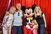 Disneyland Paris Photopass July 2016 (10)